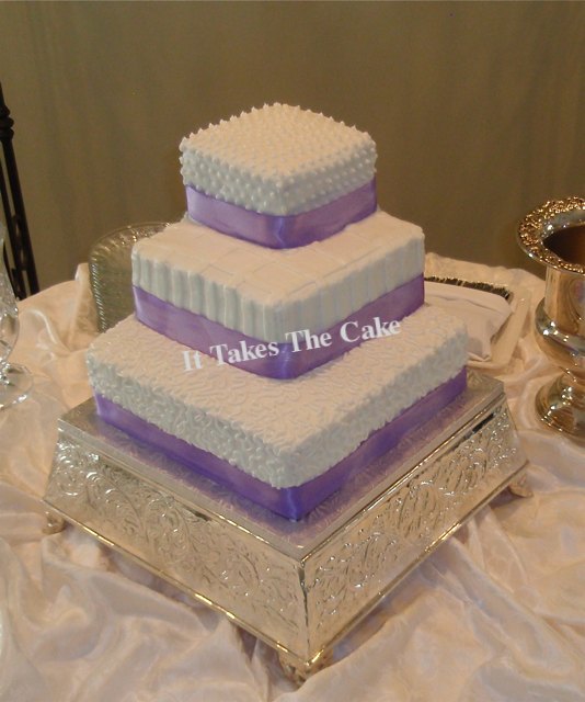 Wedding Cake Square Offset Tiers.png