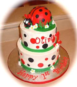 1st birthday lady bug.jpg