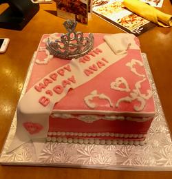 #princessbirthday