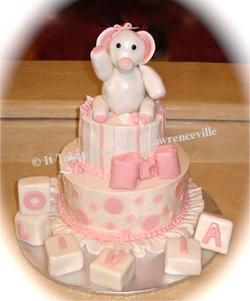 Baby Shower Elephant Blocks.png