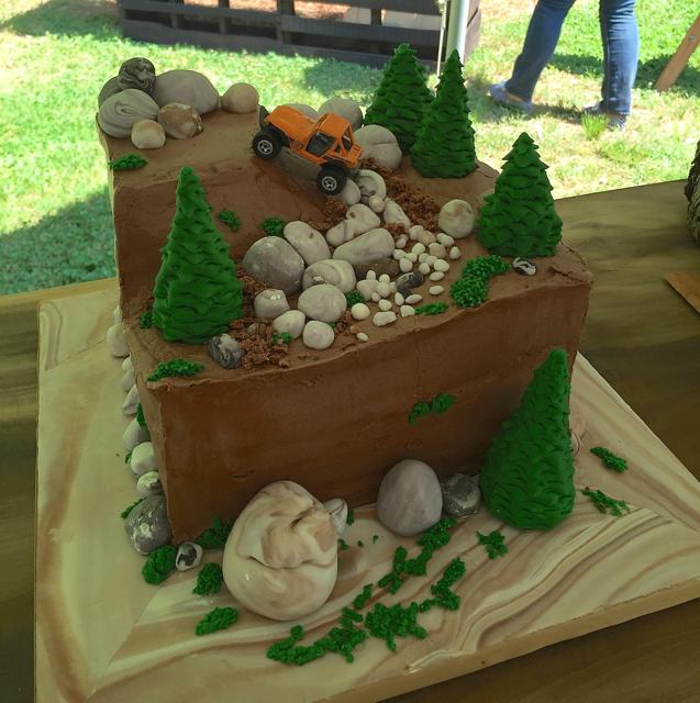 Groom's Cake 4-Wheeler.png