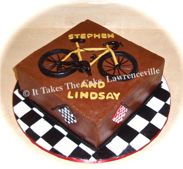 Groom's Racing Bike Cake.png