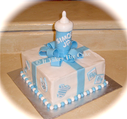 Baby bottle cake.png