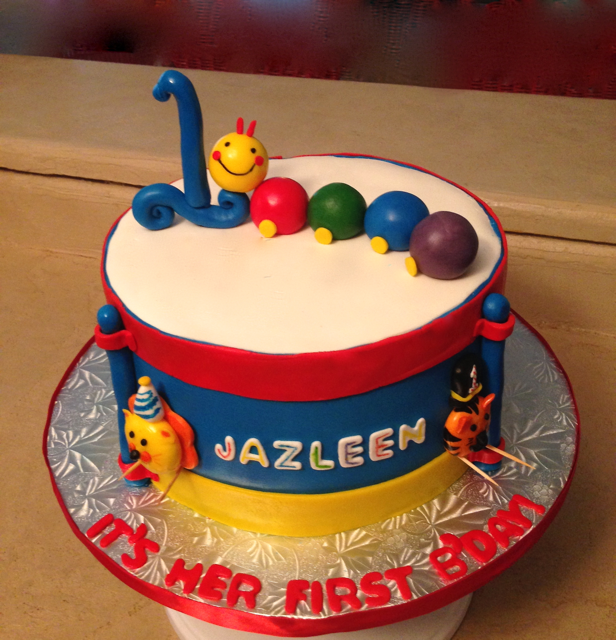 1st Birthday Drum & Caterpillar.png
