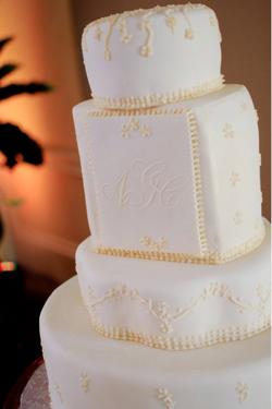 Wedding Monogram.png