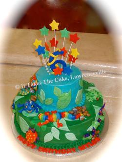 Reptile amphibian cake.png