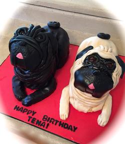 Birthday cake pugs.png
