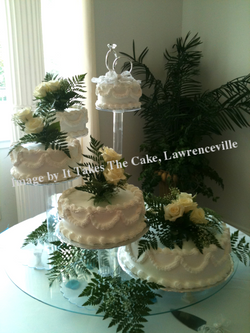 Wedding Cake Tiered.png
