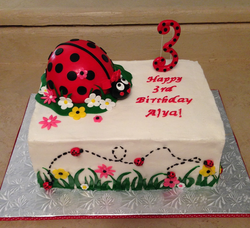 Birthday ladybug and garden.png