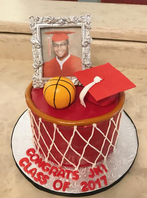#Graduationcake #Gradcake