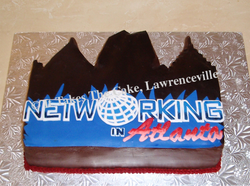 Corporate Cake.png