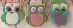 #sugarcookies #decoratedcookies