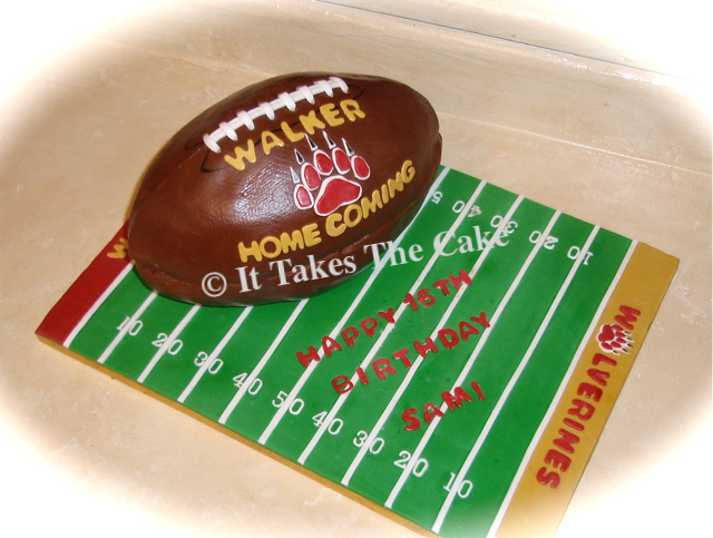 Carved football cake.png