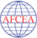 Armed Forces Communications and Electronics Association logo