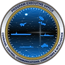 Program Executive Office, Command, Control, Communications, Computers, and Intelligence