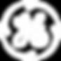 sponsor-the-user-group-png-logo-6.png