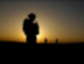 Screen Shot 2019-01-02 at 8.46.02 AM.png