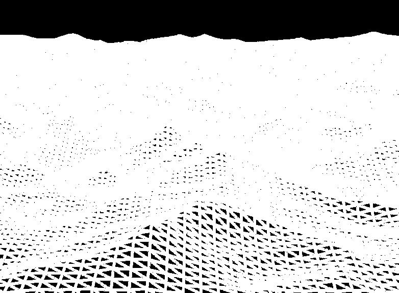 WhiteMesh_low-06.png
