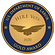US Department of Labor, Hire Vets, Gold Award
