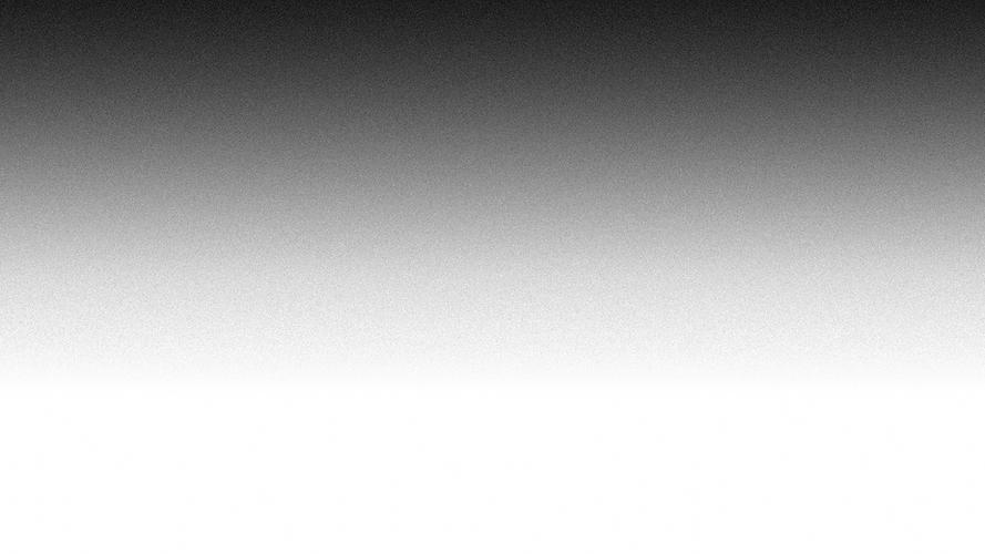 greytexture.png