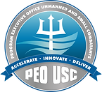 Program Executive Office, Unmanned and Small Combatants