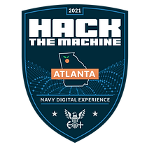 HACKtheMACHINE Logo - Color.png