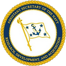 Assistant Secretary of the Navy, Research, Development, and Acquisitions