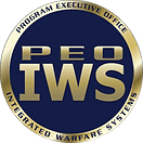 Program Executive Office, Integrated Warfare Systems
