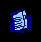 The-OG-Blog-logo.png