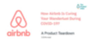 _AirBnB Product review.pptx (3).png