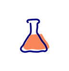 The-Lab-logo.png