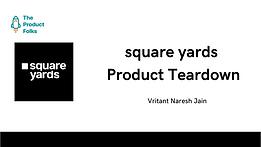 Product Teardown (2).png
