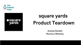 Product Teardown (1).png