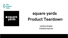 Grofers Product Teardown (3).png