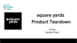 Product Teardown (3).png