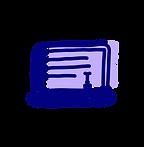 The-Column-logo.png