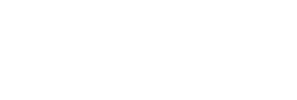 Whitebox-website-banner-.png