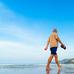 ¿Cómo saber si un familiar tenía un seguro de vida?