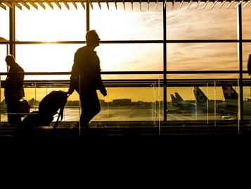 Países a los que es obligatorio viajar con Seguro de Viaje
