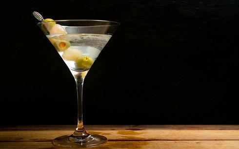 Copo Martini.jpg