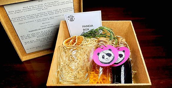 Foto Panda Box Aberta.jpg