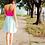 Thumbnail: The Colette Dress
