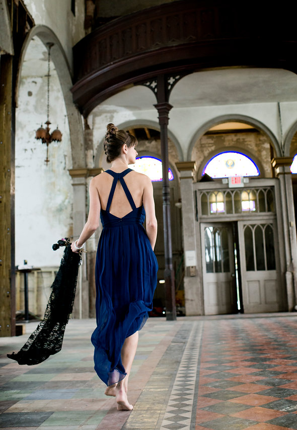 jolie-and-elizabeth-runaway-dress