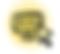 Screen Shot 2020-04-22 at 16.06.33.png