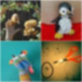 activity one.jpg