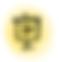 Screen Shot 2020-04-22 at 16.07.36.png