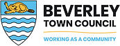 BeverleyTC-Logo.jpg