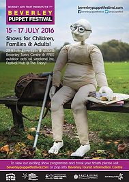 Beverley Puppet Festival 2016 High Res Poster_compressed-page-001.jpg
