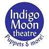 indigo moon.png