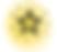 Screen Shot 2020-04-22 at 16.05.32.png